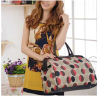 Wholesale 2015 of the most popular fashion women s handbag