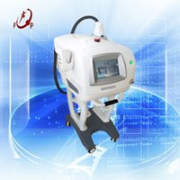 beauty frames - Portable Frame Structure nm Diode Laser Hair Removal Beauty Machine