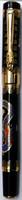 Wholesale Penfox Dragen Cloisonn Handcraft Roller or Fountain Pen Select Box