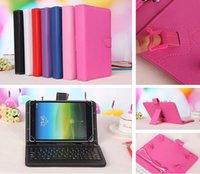 Cheap case keyboard Best inch tablet