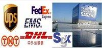 Wholesale DHL TNT UPS EMS agency Fedex international express