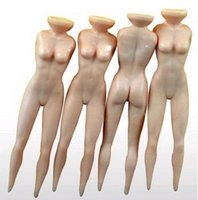 Wholesale Top quality Golf Tee Multifunction Nude Lady Divot Tools Tees SNOO2 Golf stand