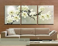 Wholesale Cheap Modern Abstract Wall Decor hand draw Art Oil Painting piece canvas no framed