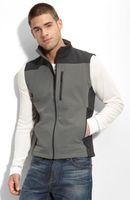 apex bionic vest - High quality Brand fashion Men s Denali Apex Bionic Vest Outdoor waterproof soft shell hiking sleeveless Jacket waistcoat