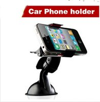 Cheap phone holder Best Cell Phone Car stands