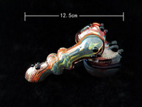 big designs - New quot Big Hammer Glass Pipe Smoking Pipe New Designs Glass Bubbler Glass Pipe Glass Bong