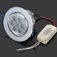 ac local - Local Stock LED Ceiling Downlight W K lm LED Warm White Ceiling Lamp Down Light Y50 DA1223 M5