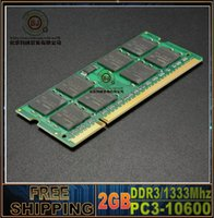 Wholesale 2015 Professional New GB GB GB DDR3 PC3 Non ECC Computer Laptop PC DIMM Memory RAM pins