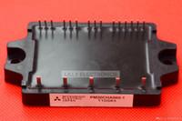 Wholesale PM20CHA060 Manu MIT Encapsulation MODULE TRANSISTOR IGBT POWER MODULE