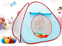 baby playpen - 3000 Baby playpens Tents cm Children s Play House interior tent baby tent toys balls best gift for baby