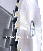 Wholesale 4 Alloy Saw Blade Hardness Carbide Saw Blade Cutting Saws for Woodworking Angle Grinders