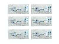pregnancy test - 2015 Hot Sale Original Factory Care Pregnancy Test Strips FDA And CE Certificate
