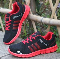Wholesale Shoes Cheap Good Quality Men Sports Shoes Discount Sports Shoes High Quality Mens Shoe Sport Sneakers