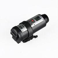 Wholesale New Full HD720P waterproof sports camera handlebar grip for bike cycling recorder car recorde car dvr CL37