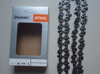 Wholesale of high quality orignal saw chain DL fit ms381 H365 models chainsaw