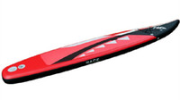 jet ski - inflatable surfboard wakeboard stand up paddle board deck prancha de surf jet ski nadadeira water sports traction pad water ski