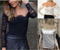 Cheap blouse cotton Best blouse style