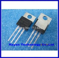 automotive mosfet - IRF1404PBF TO IRF1404 AUTOMOTIVE MOSFET