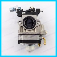 carburetor 2 stroke - 15mm Carb Carburetor For stroke cc cc Visa Mosquito Goped GSR Blade Z MiniMoto Scooters Mini ATV Quad Dirt Pocket Bikes order lt no tr