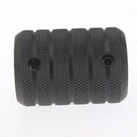 Wholesale Durable Handle Grip with Knurling for Tattoo Equipment Machine Plastic NVIE order lt no track