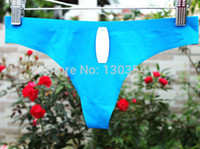 Wholesale New Top DuPont Fabric Comfort No trace Women Sexy Seamless Traceless Underwear Panties Briefs Shorts Thong FEAL ZG100