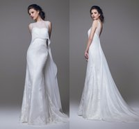 Cheap Ball Gown Newest Wedding Dresses Best Reference Images Sweetheart Mermaid Bridal Gowns