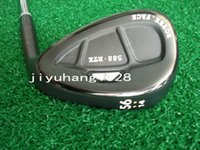 Wholesale golf clubs NEW RTX wedges set degree golf wedge with steel shaft right hand