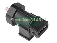 Wholesale New Speed Sensor For Hyundai Kia Elantra Sonata A000 M13NT SG order lt no track
