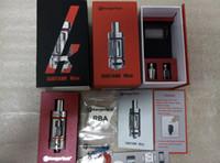 kanger - kanger kangertech mini subtank mini coil bpdc coils kanger subtank atomizer clearomizer e cig ecig electronic cigarette