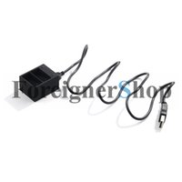 Wholesale Dual USB Battery Charger Power Adapter for GoPro HD Hero Camera SP03