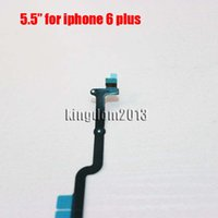 apple motherboard replacement - For Iphone Plus Mainboard Motherboard Connect Flex Cable Replacement Part For Iphone inch inch
