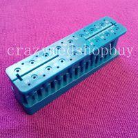Cheap Endodontic Ruler Best Measuring Tools