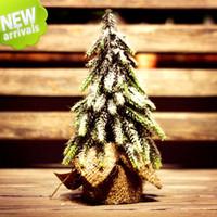 Cheap Garden Gnomes For Sale Free Shipping Garden Gnomes For