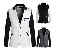 Wholesale Designer Straight Jackets from Best Designer Straight