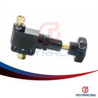 Wholesale PQY STORE Brake Bias Proportioning Valve Pressure Regulator For Brake Adjustment PQY3314
