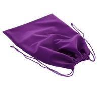 achat en gros de corde de coton pouces-Soft Case Universal Cotton Fuzzy intérieure Sac Laptop Sleeve Pour Marcbook Pro 13 pouces corde coloré couverture de peau 2015 Nouvelles 10pcs