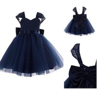 Cheap Kids Pageant Dresses Best Girls Prom Ball Gown For Wedding