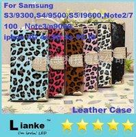 Cheap Leopard print cases Best Leopard print wallet case