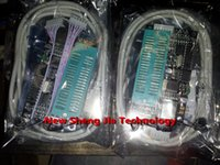 automatic usb cable - PIC K150 ICSP Programmer USB Automatic Programming Develop Microcontroller USB ICSP cable