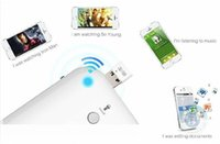 bank shares - Power bank Innovative power bank with wifi hotspot could read usb disk and share data portable charger