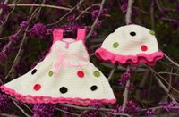 Baby clothes and shoes online Shoes online