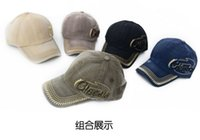 Cheap New 2015 Baseball Cap Women Snapback Hats Accessories Spring Cotton Letter Casual Hats Men Adjustable Vintage