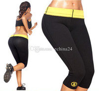 hot shapers - Hot Slimming Shapers ShortsThermo Pants shaper shaper sauna zagg ora hot hotpant