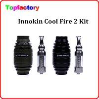 Cheap Innokin cool fire 2 Best Original Cool Fire II