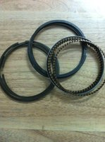 apply ring - Mazda Mazda Piston rings piston ring Mazda Mazda applies a variety of models