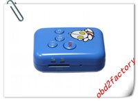 Wholesale 10pcs factory price quality a gps gprs gsm tracker JM07 persional tracking system with retail box and charger