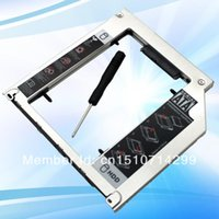 apple macbook weight - Brazil Light Weight hollow out Holder Sata For Apple MacBook Pro Unibody Avvn8