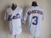 Wholesale Customized New YorkMets baseball jerseys Wheeler Wright Murphy Harvey top quality