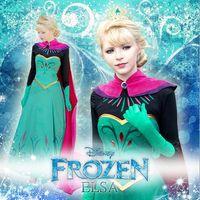 Cheap Frozen pajamas Best Frozen Clothing