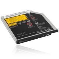 Wholesale New RW mm DVD Multi Burner Drive Fit For IBM LENOVO T40 R50 T60 T25851 F0610 T15
